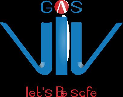 Vivan Oxygen Logo